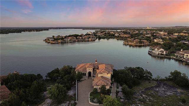 1313 Apache Tears, Horseshoe Bay TX 78657, Horseshoe Bay, TX 78657 - Horseshoe Bay, TX real estate listing