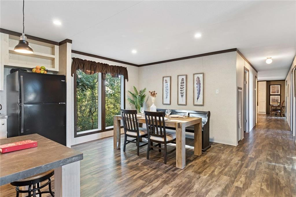 111 Little LOOP, Cedar Creek TX 78612 Property Photo - Cedar Creek, TX real estate listing