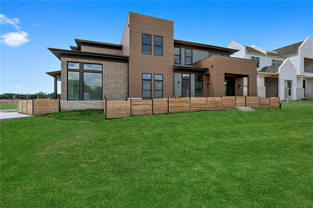 4018 Diligence DR, Austin TX 78731 Property Photo - Austin, TX real estate listing