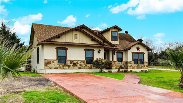 189 Cielo Vista DR, Del Valle TX 78617, Del Valle, TX 78617 - Del Valle, TX real estate listing