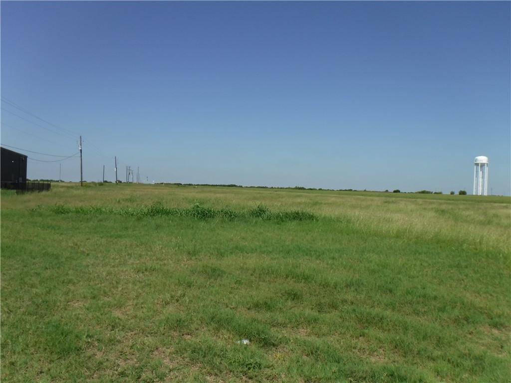13708 County Line RD Property Photo - Elgin, TX real estate listing