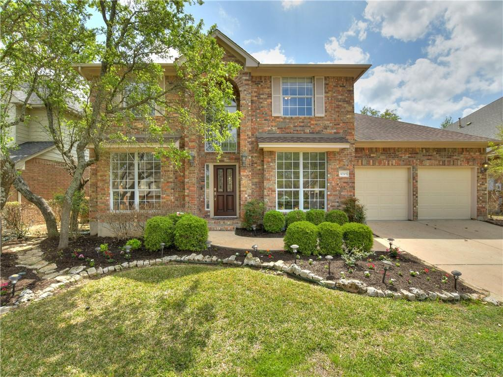 10305 Ember Glen DR Property Photo - Austin, TX real estate listing