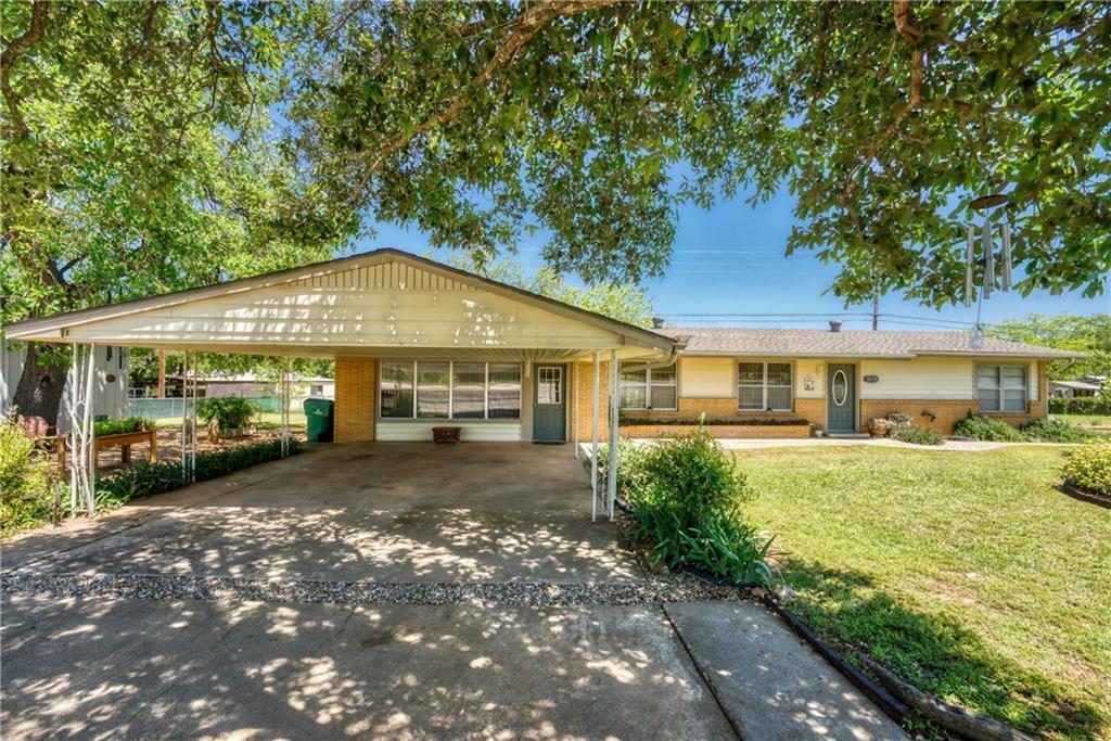4500 Hwy 261, Buchanan Dam TX 78609, Buchanan Dam, TX 78609 - Buchanan Dam, TX real estate listing