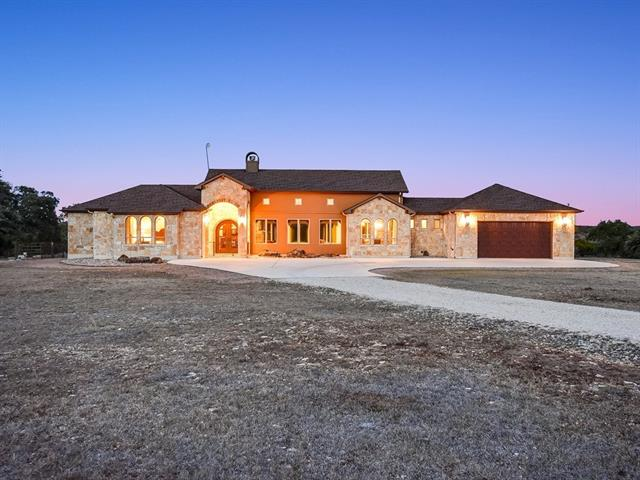 8000 Fm 2325, Wimberley TX 78676 Property Photo - Wimberley, TX real estate listing