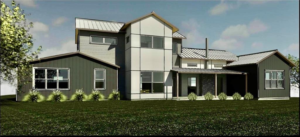 8708 Grandview DR, Jonestown TX 78645 Property Photo - Jonestown, TX real estate listing