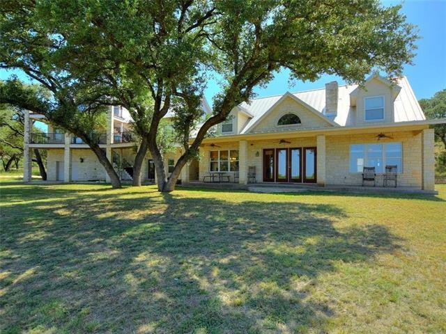 101 Kelly DR, Burnet TX 78611, Burnet, TX 78611 - Burnet, TX real estate listing
