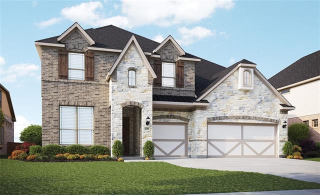 20600 Lukes Cv, Pflugerville, TX 78660 - Pflugerville, TX real estate listing