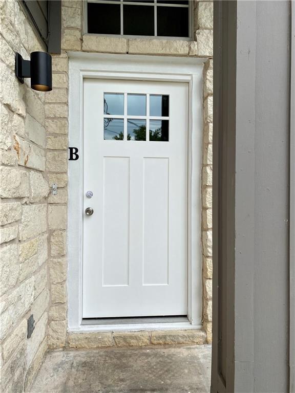 1701 Matthews Lane Condos Real Estate Listings Main Image