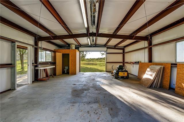 525 Herron TRL, McDade TX 78650, McDade, TX 78650 - McDade, TX real estate listing