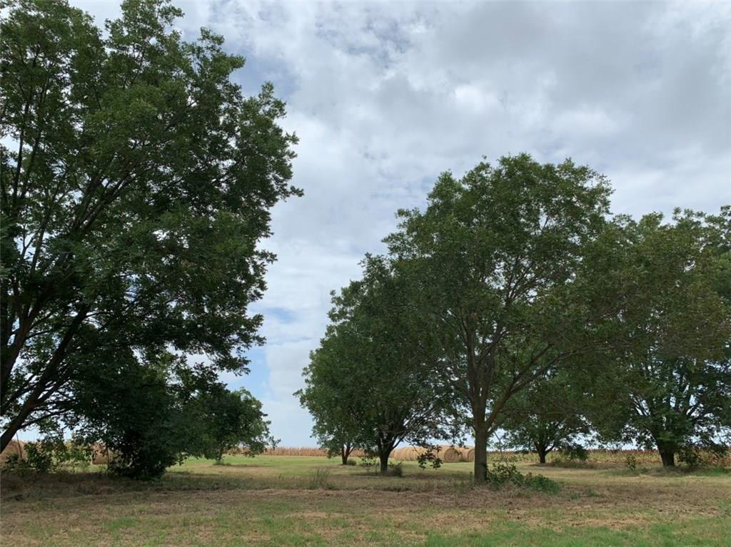 000 County Rd 406 Site 3, Coupland TX 78615 Property Photo - Coupland, TX real estate listing