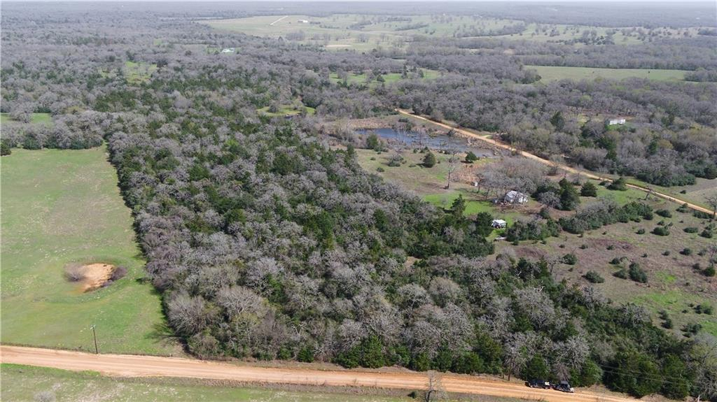 0000 County Road 342 Property Photo - Milano, TX real estate listing