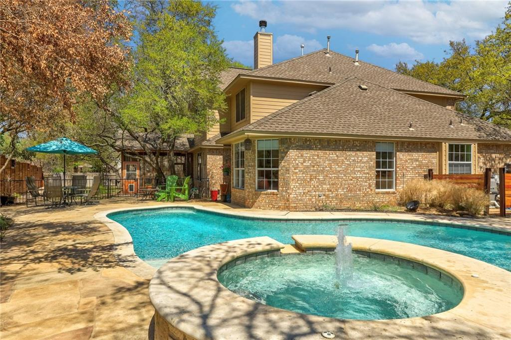 8016 MANITOU SPGS E Property Photo - Austin, TX real estate listing