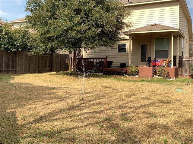2309 Nestlewood DR, Austin TX 78754, Austin, TX 78754 - Austin, TX real estate listing