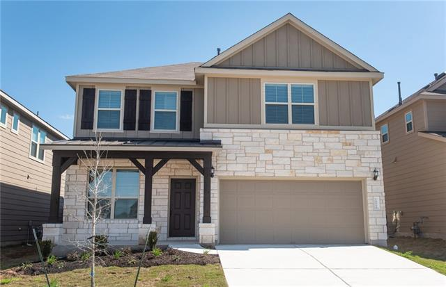 78728 Real Estate Listings Main Image