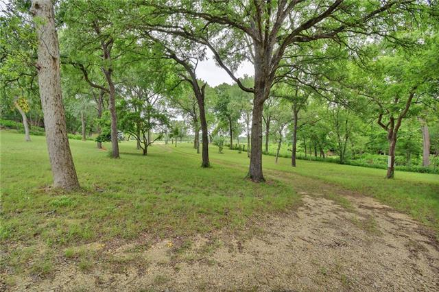 530 Christopher Ln, Leander Tx 78641 Property Photo