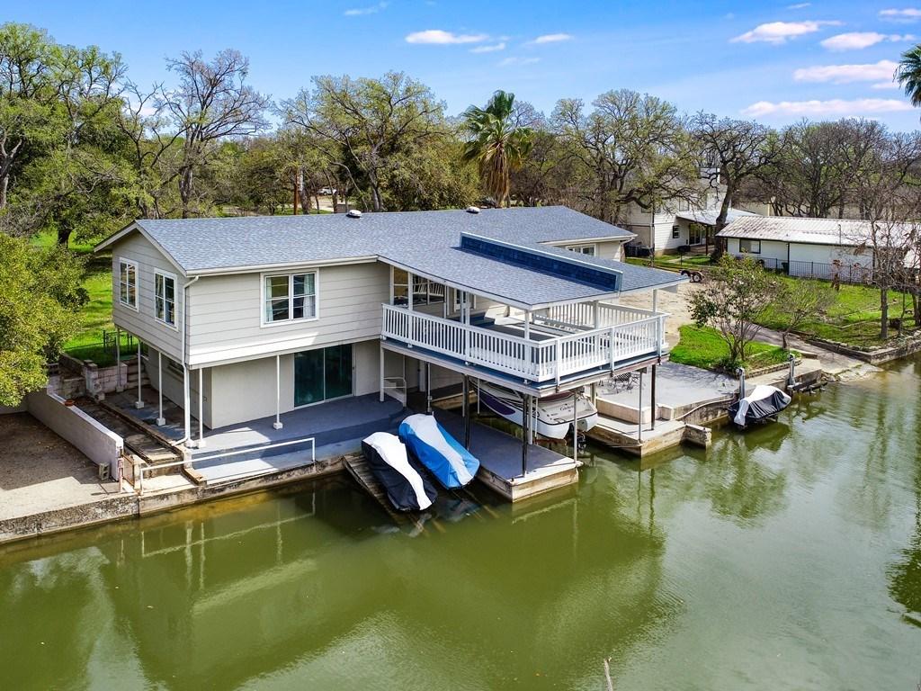 428 E Castleshoals DR, Granite Shoals TX 78654, Granite Shoals, TX 78654 - Granite Shoals, TX real estate listing