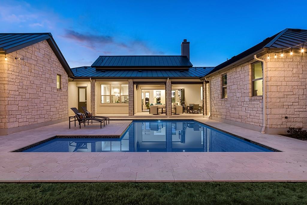 901 Sad Willow PASS, Driftwood TX 78619, Driftwood, TX 78619 - Driftwood, TX real estate listing