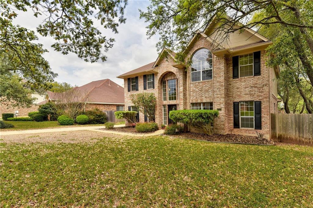 6310 Needham LN, Austin TX 78739, Austin, TX 78739 - Austin, TX real estate listing