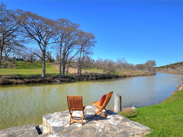 701 SHADE RD, Wimberley TX 78676 Property Photo - Wimberley, TX real estate listing