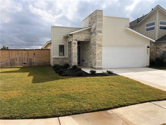 5501 Gooding Dr, Austin, TX 78744 - Austin, TX real estate listing