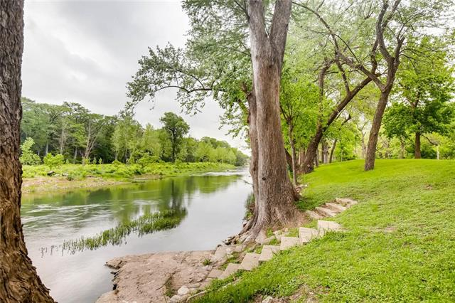 1390 Ervendberg AVE, New Braunfels TX 78130, New Braunfels, TX 78130 - New Braunfels, TX real estate listing