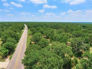 19519 Hog Eye RD, Manor TX 78653 Property Photo - Manor, TX real estate listing