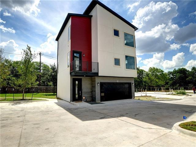 1417 Kramer LN # 15, Austin TX 78758 Property Photo - Austin, TX real estate listing
