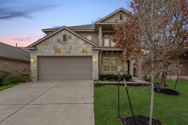 11200 Mckinney Spring DR, Austin TX 78717, Austin, TX 78717 - Austin, TX real estate listing