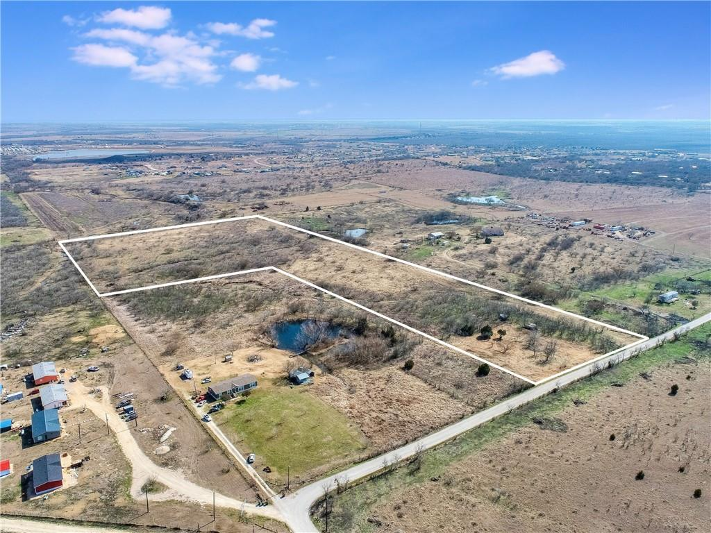 501 Graef RD Property Photo - Kyle, TX real estate listing