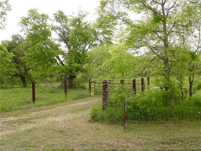 2964 Odaniel RD, Seguin TX 78155, Seguin, TX 78155 - Seguin, TX real estate listing