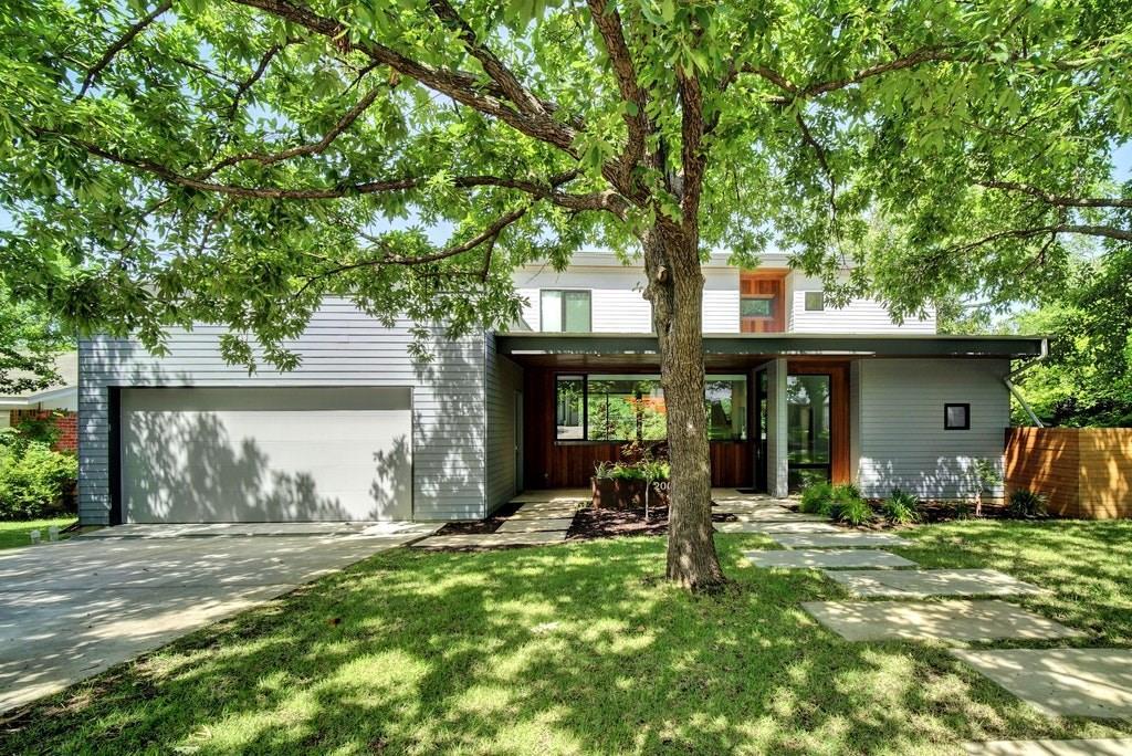 2000 Barton PKWY, Austin TX 78704 Property Photo - Austin, TX real estate listing