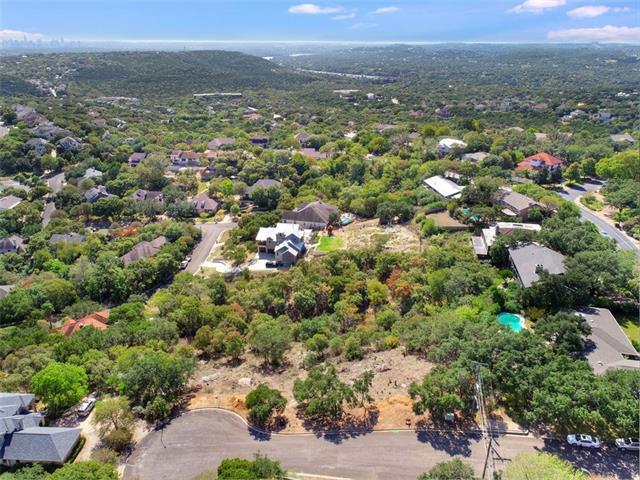 4003 Mesa CV, Austin TX 78731, Austin, TX 78731 - Austin, TX real estate listing