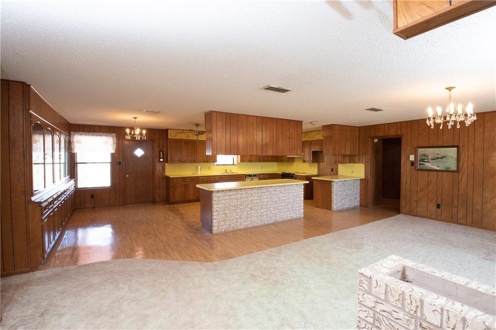 2900 County Road 329, Granger TX 76530 Property Photo - Granger, TX real estate listing