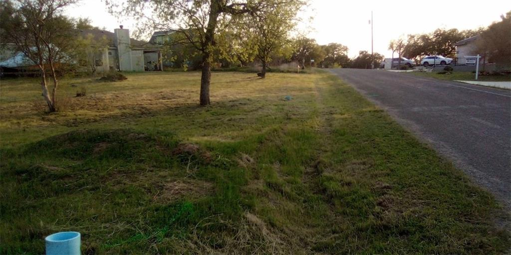 0000 Lakeview DR Property Photo - Cottonwood Shores, TX real estate listing