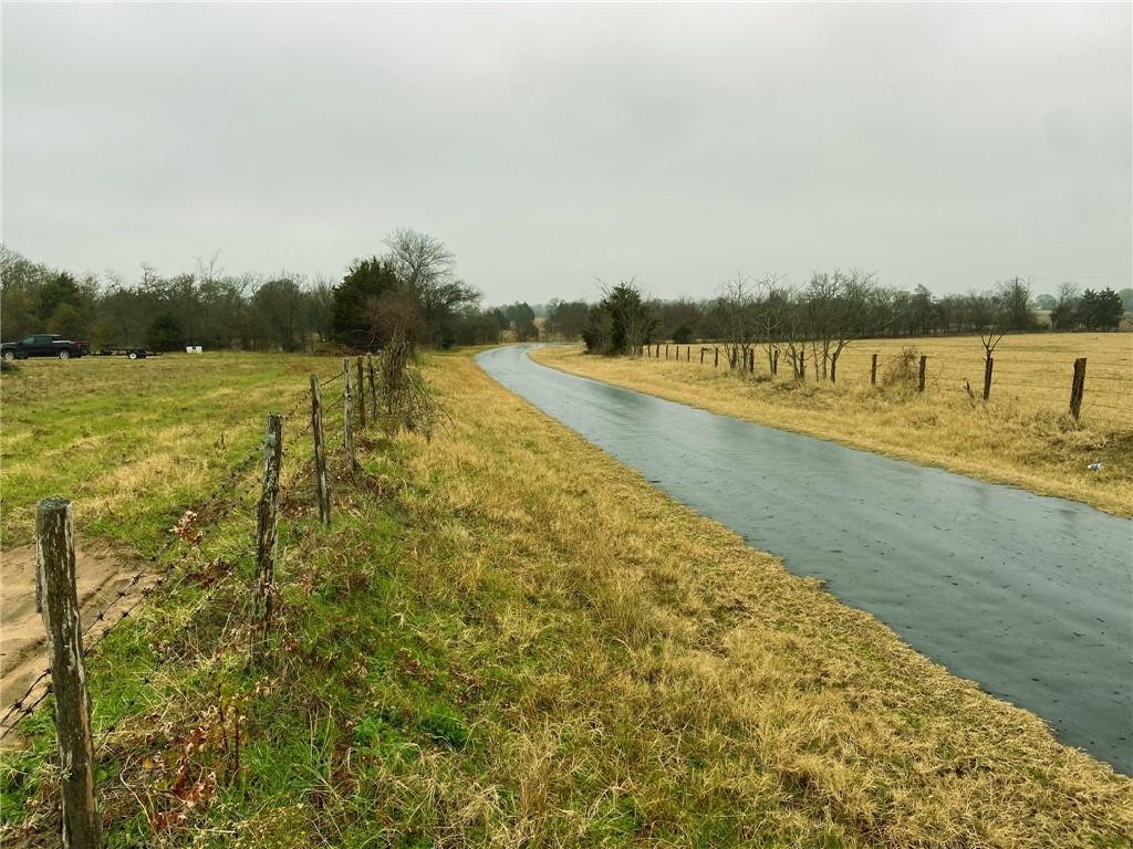 3 CR 276 RD Property Photo - Bremond, TX real estate listing