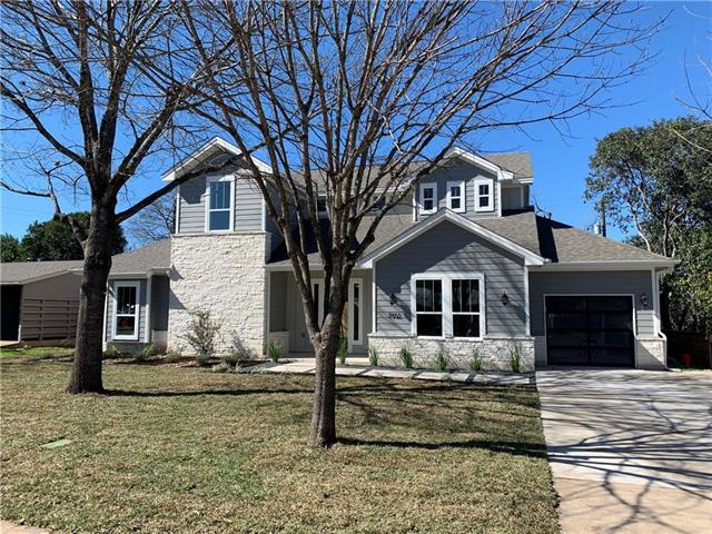 7502 Saint Cecelia St, Austin, TX 78757 - Austin, TX real estate listing