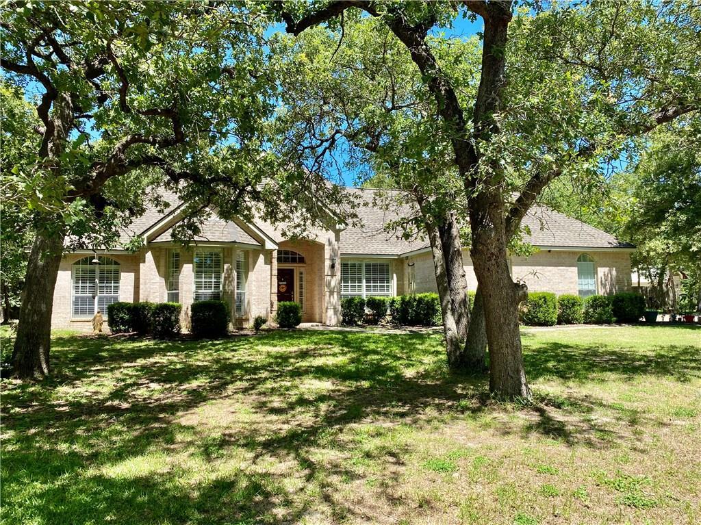 194 Elm Wood DR, Elgin TX 78621 Property Photo - Elgin, TX real estate listing