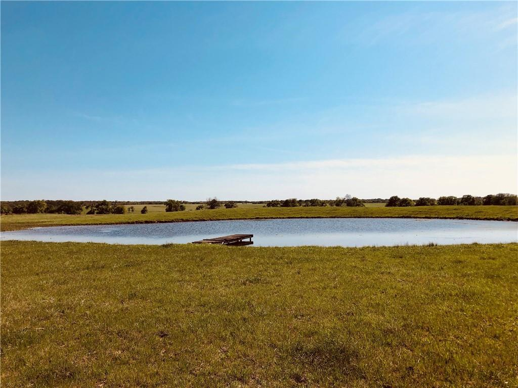 112 Fm Property Photo - Thrall, TX real estate listing