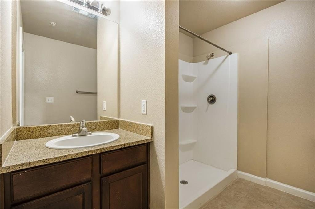 908 W 21 st ST # 104 Property Photo - Austin, TX real estate listing