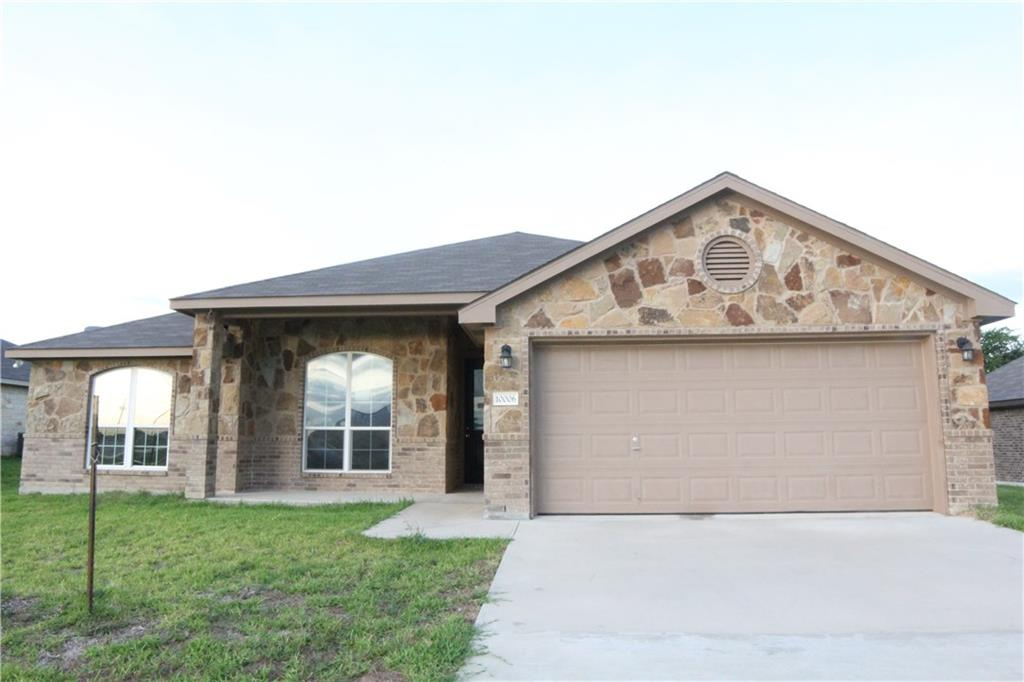 10006 Taylor Renee DR, Killeen TX 76542 Property Photo - Killeen, TX real estate listing