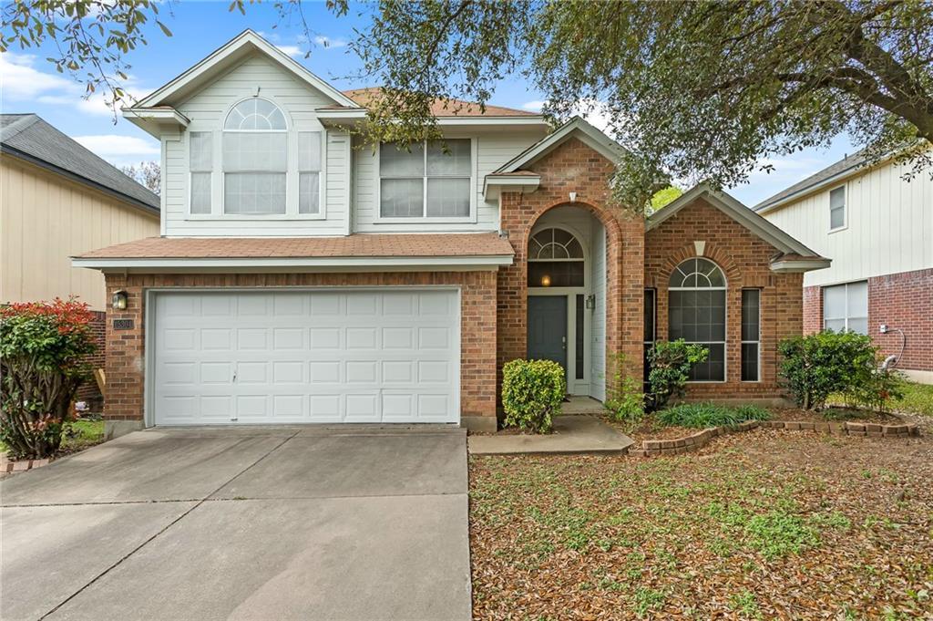 15304 Ozone PL, Austin TX 78728, Austin, TX 78728 - Austin, TX real estate listing