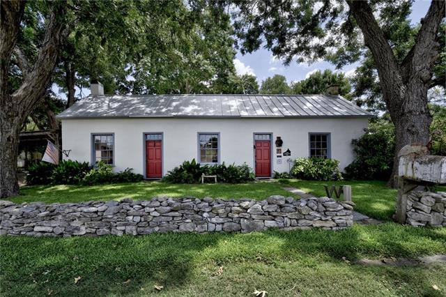 414 Florence ST, Other TX 78009, Other, TX 78009 - Other, TX real estate listing