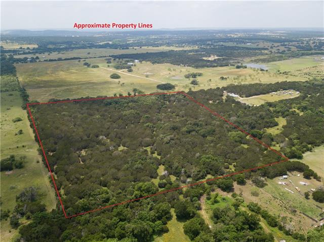 24.487 Acres Buckhorn, Bertram TX 78605, Bertram, TX 78605 - Bertram, TX real estate listing