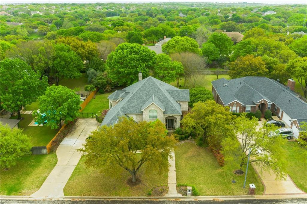 4 Ridge RUN, Round Rock TX 78664, Round Rock, TX 78664 - Round Rock, TX real estate listing