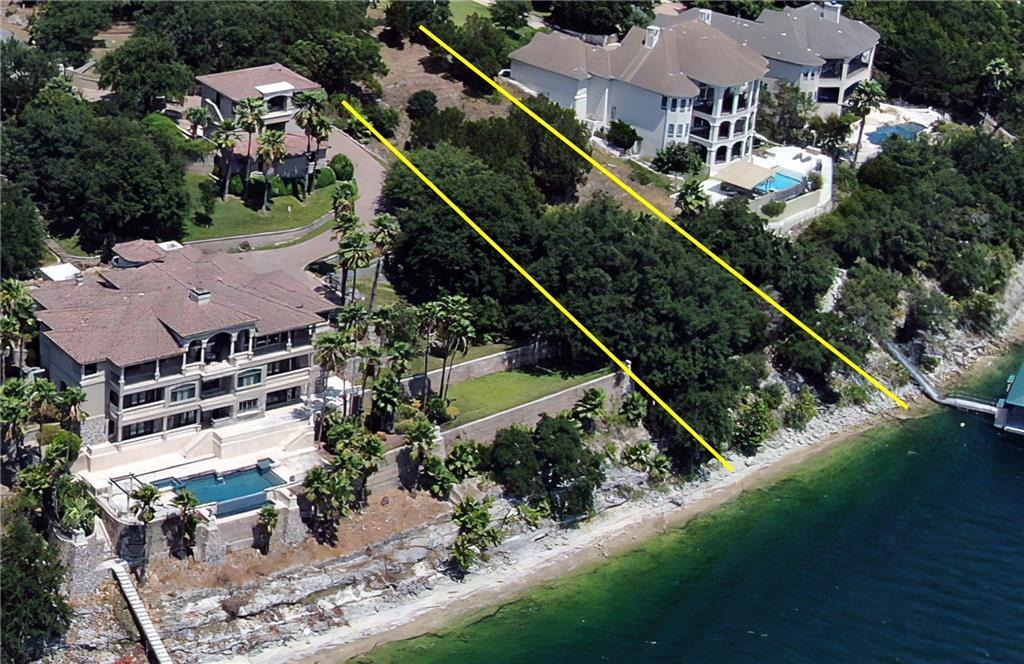 17808 Kingfisher Ridge DR Property Photo - Lago Vista, TX real estate listing
