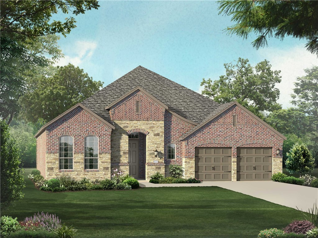 619 Painted Creek Way, Kyle Tx 78640 Property Photo