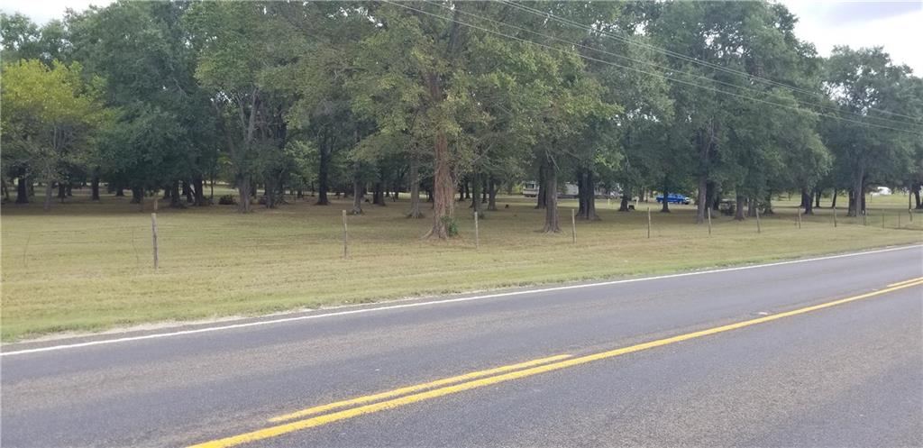 1135 S FM 80 RD, Other TX 75838, Other, TX 75838 - Other, TX real estate listing