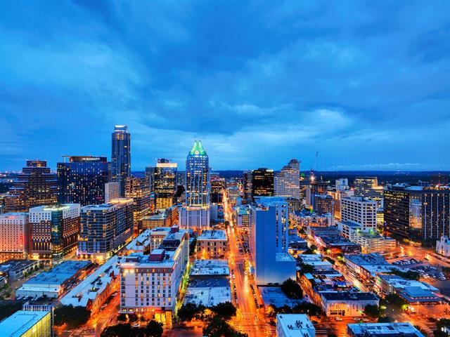 555 E 5th ST # 3006, Austin TX 78701, Austin, TX 78701 - Austin, TX real estate listing