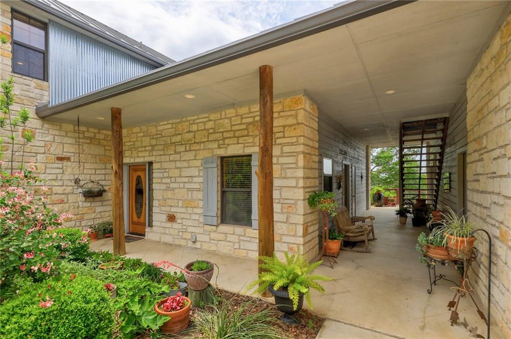 400 Madrone TRL, Wimberley TX 78676 Property Photo - Wimberley, TX real estate listing