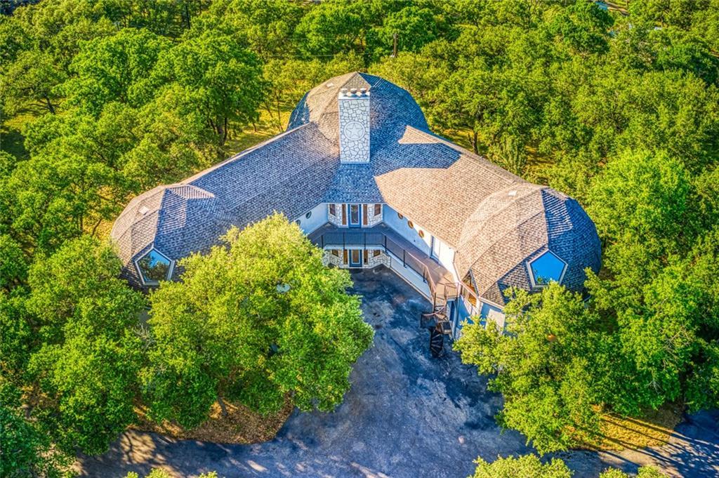 475 Brand RD, Bulverde TX 78163 Property Photo - Bulverde, TX real estate listing